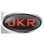 JKR Automotive Advertising & Marketing