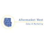 Aftermarket West Sales & Marketing