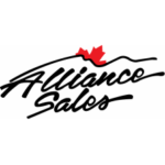 Alliance Sales West