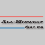 All-Midwest Sales