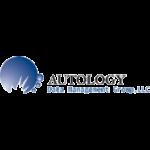 Autology Data Management Group