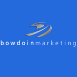 Bowdoin Marketing