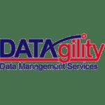 DATAgility, Inc.