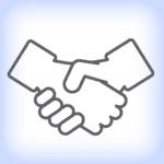 automotive manufacturers representative directory
