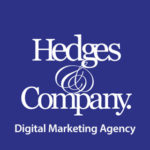 Hedges & Company Digital Marketing Agency