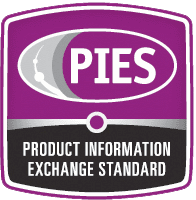 PIES (Product Information Exchange Standard) Data Standard