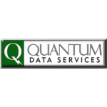Quantum Data Services
