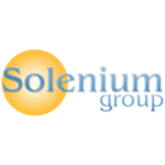 Solenium Group Inc.