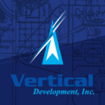 Vertical Development, Inc.