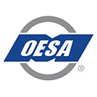 Original Equipment Suppliers Association (OESA)