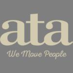Anthony Thomas Advertising ATA