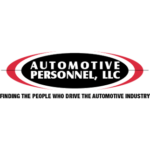 Automotive Personnel LLC