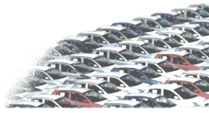vehicle automotive aftermarket definition