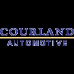 Courland Automotive Recruiters