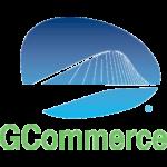 GCommerce, Inc.