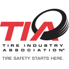 Tire Industry Association (TIA)