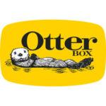 OuterBox Web Design Ecommerce Akron Ohio