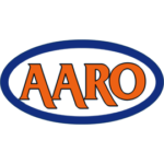 Automotive Aftermarket Retailers of Ontario (AARO)