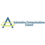 Automotive Communications Council