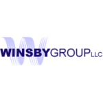 Winsby Group
