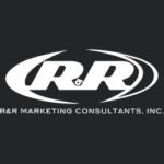 R&R Marketing Consultants, Inc.