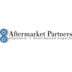 Aftermarket Partners, Inc