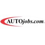 AUTOjobs