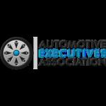 Automotive Executives Association