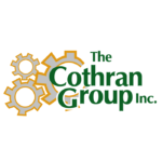 Cothran Group Recruiters