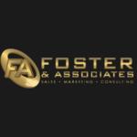Foster & Associates