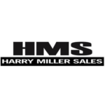Harry Miller Sales