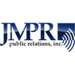 JMPR Public Relations