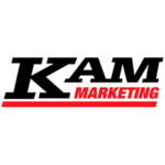 KAM Marketing