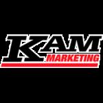 KAM Marketing