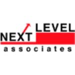 Next Level Associates