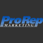ProRep Marketing