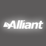 Alliant Insurance Services Inc.
