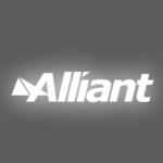 Alliant Insurance Services Inc.