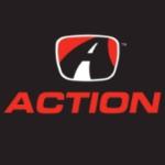 Action Trucks