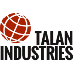 Talan Industries LLC