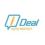 iDeal Auto Protect