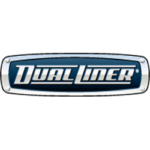 DualLiner Bed Liners