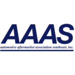 Automotive Aftermarket Association Southeast AAAS