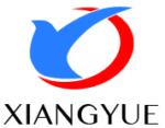 Zhuhai Xiangyue Electronics