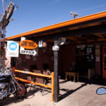 Red Rock Auto and Cycle