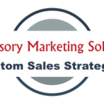 Accessory Marketing Solutions