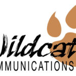 Wildcat Communications