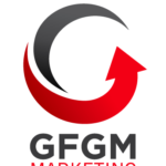 GFGM Marketing