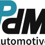 PDM Automotive